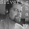 silver_shamy userpic