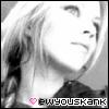 ewyouskank userpic