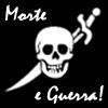 piratevasquez userpic