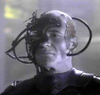 cyborgizator userpic