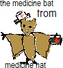 an_bhean_dhearg userpic