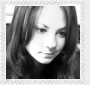radiantblur userpic