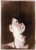1940svixen userpic