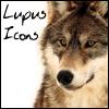 lupus_icons userpic