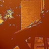 anotherlamepoet userpic