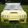turbospydergurl userpic