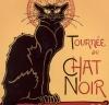 chat_noir userpic