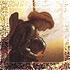 newmadeknight userpic