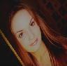 xixlovexyou userpic