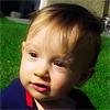 Alex: Birthday 2004
