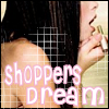 shoppersdream userpic
