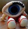 eye userpic