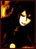 nocturnal_opera userpic