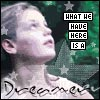 dreamsxunspoken userpic