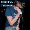 iwantcottoncand userpic