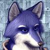 icefox77 userpic