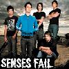 tbsalk3ns userpic