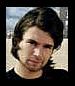 ivebeenfluxied userpic