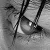 introvert- Casshern Eye