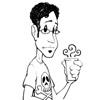 mojo userpic