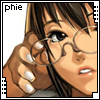 phie userpic