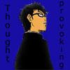 inui_data userpic