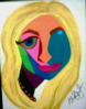 colourmylife userpic