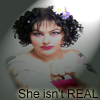 themirrorlies userpic