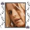_adorabella userpic