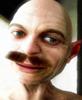 buzulkov userpic