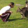 kangarootime userpic