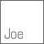 joeysmoey userpic