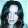 jlamander userpic