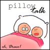 pillow talk[_hdcomic]