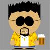 rev_quixote userpic