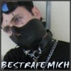 Nicklos-Replicant 304: Bestrafe_Mich