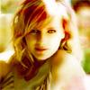 scarlet_ingenue userpic
