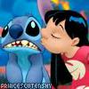 princescutenshy userpic