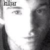 killjar userpic