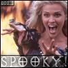 spookshow1313