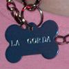 la_gorda userpic