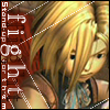 blonde_tribal userpic