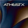atheistx userpic