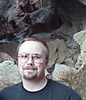 securitygeek userpic
