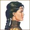 teriza userpic