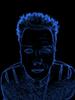 ghost_danser userpic