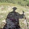 da_lucci userpic