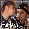 fuhawk userpic