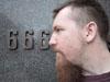 patrock userpic