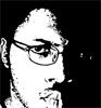 thebaconman userpic